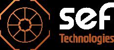 SEF Technologies